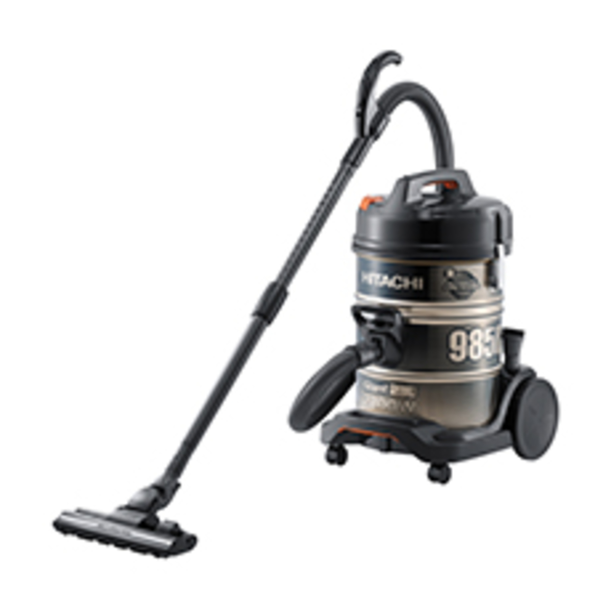 Commercial Vacuum Cleaner CV985DC