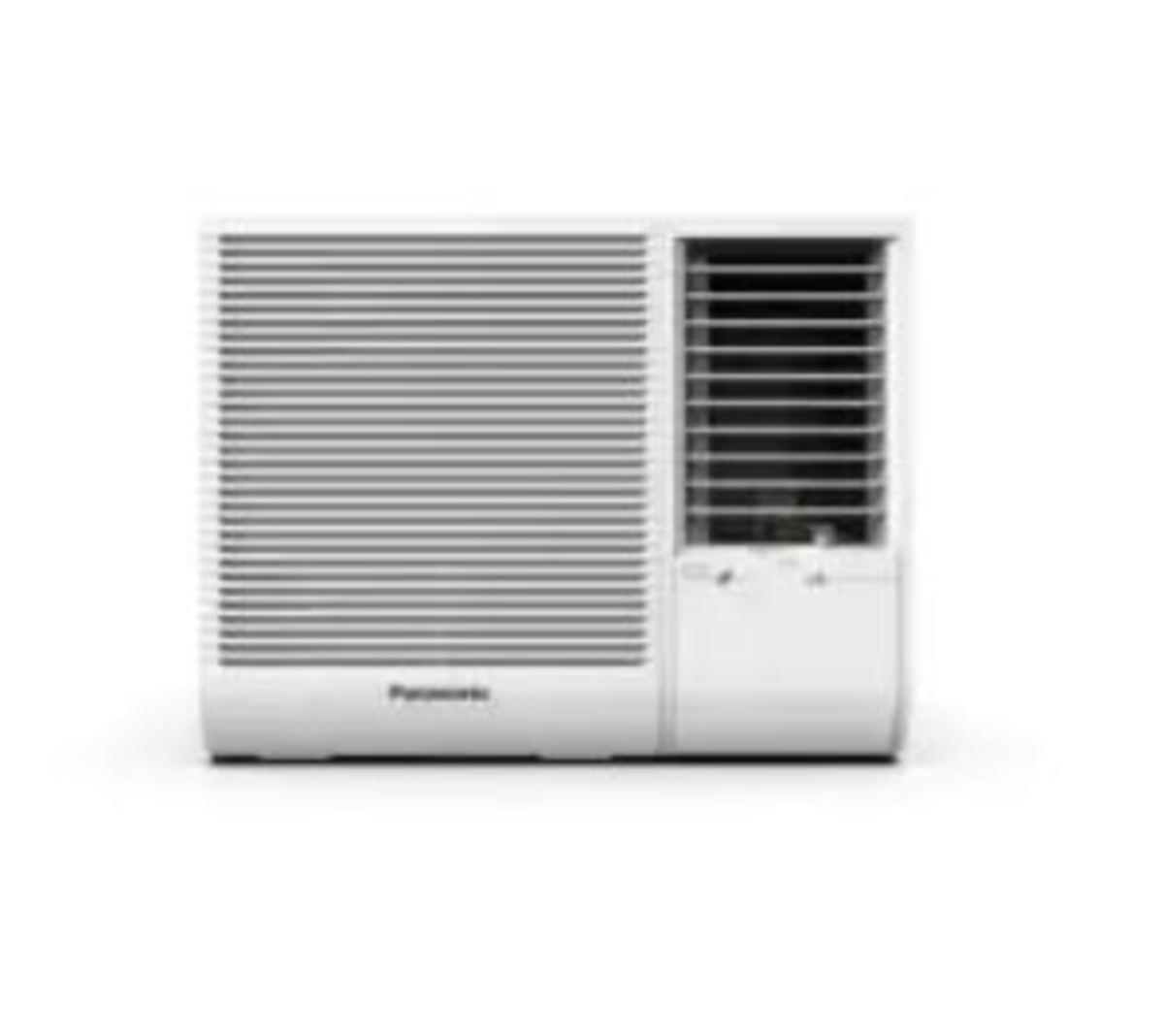 CWN1819EA R32 Refrigerant Window Type Air-Conditioner (2HP)