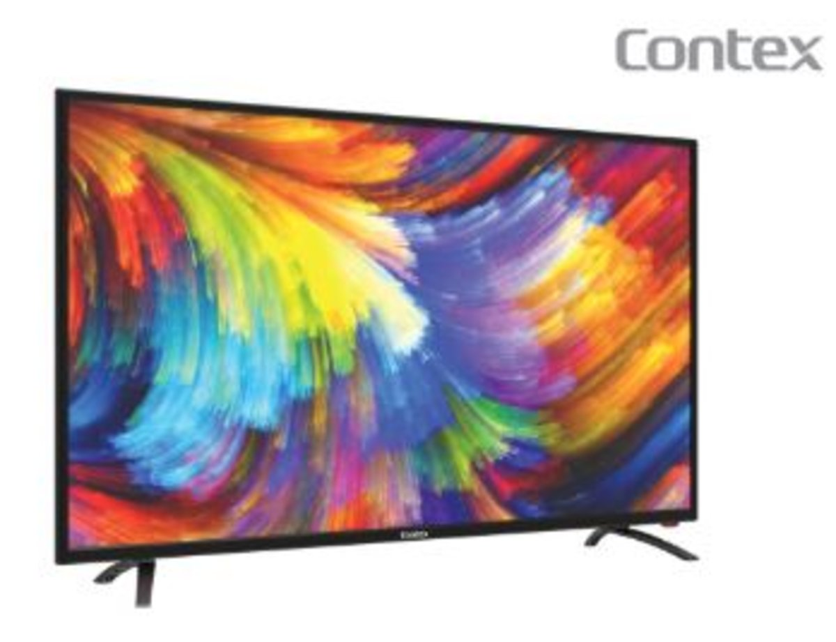 CX32NH18P 32'' HD LED TV