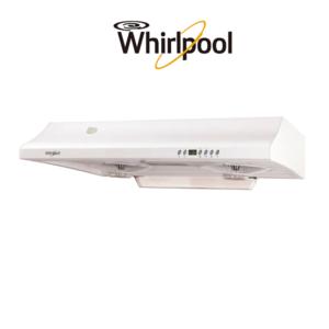 惠而浦 HC-638W 71厘米 自動清洗及易拆式抽油煙機 (白色)