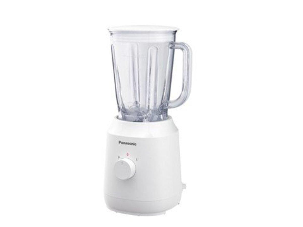 MX-EX1011 Blender (1.0L Plastic Container)