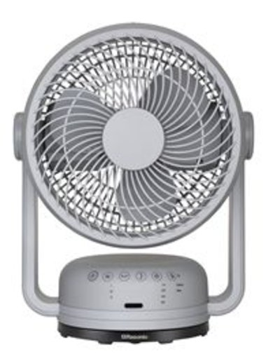 RCF-8KY Circulation Fan (Around 7.5