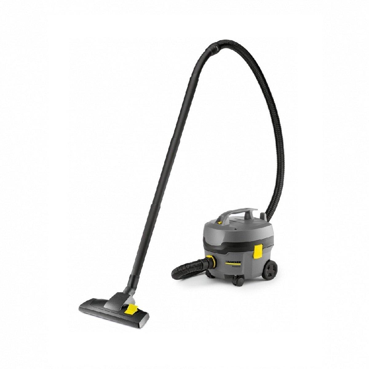 T7/1 Classic Professional Vacuum Cleaner