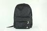 PlayStation Backpack (black)