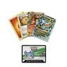 TCG: Battle Arena Deck- Mega Charizard X + Blastoise (1 套 2 件)