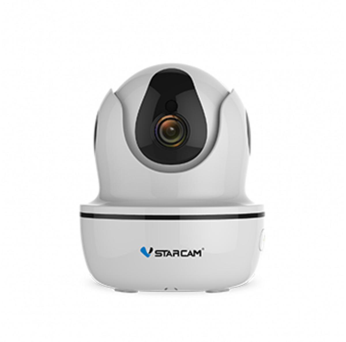1080p Mini IP Camera C26S