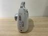 便攜式收音機 RP-261