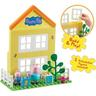 Peppa Pig CONSTRUCTION - HOUSE (parallel import)
