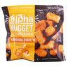 Chik'n Nuggets 309g