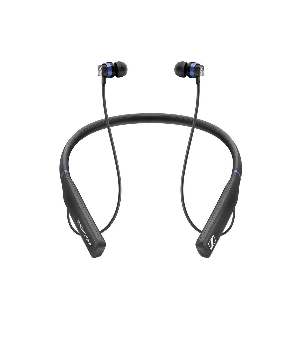 CX 7.00BT In-Ear Wireless