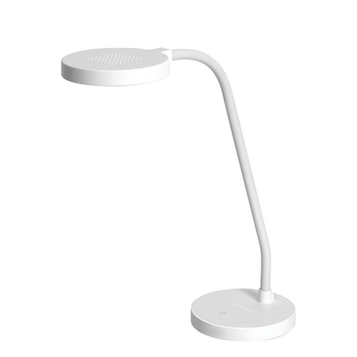 博視燈 Air 3 - 白色【香港行貨】