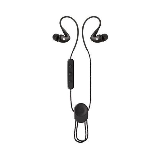 AF100W MK2 無線藍牙入耳式耳機 - 黑色【香港行貨】
