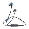 Y100 Wireless 掛頸式無線耳機[藍色]