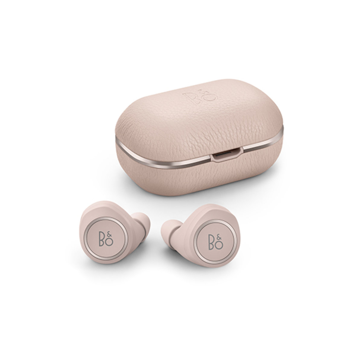 E8 2.0 True Wireless Earphones[Limestone]