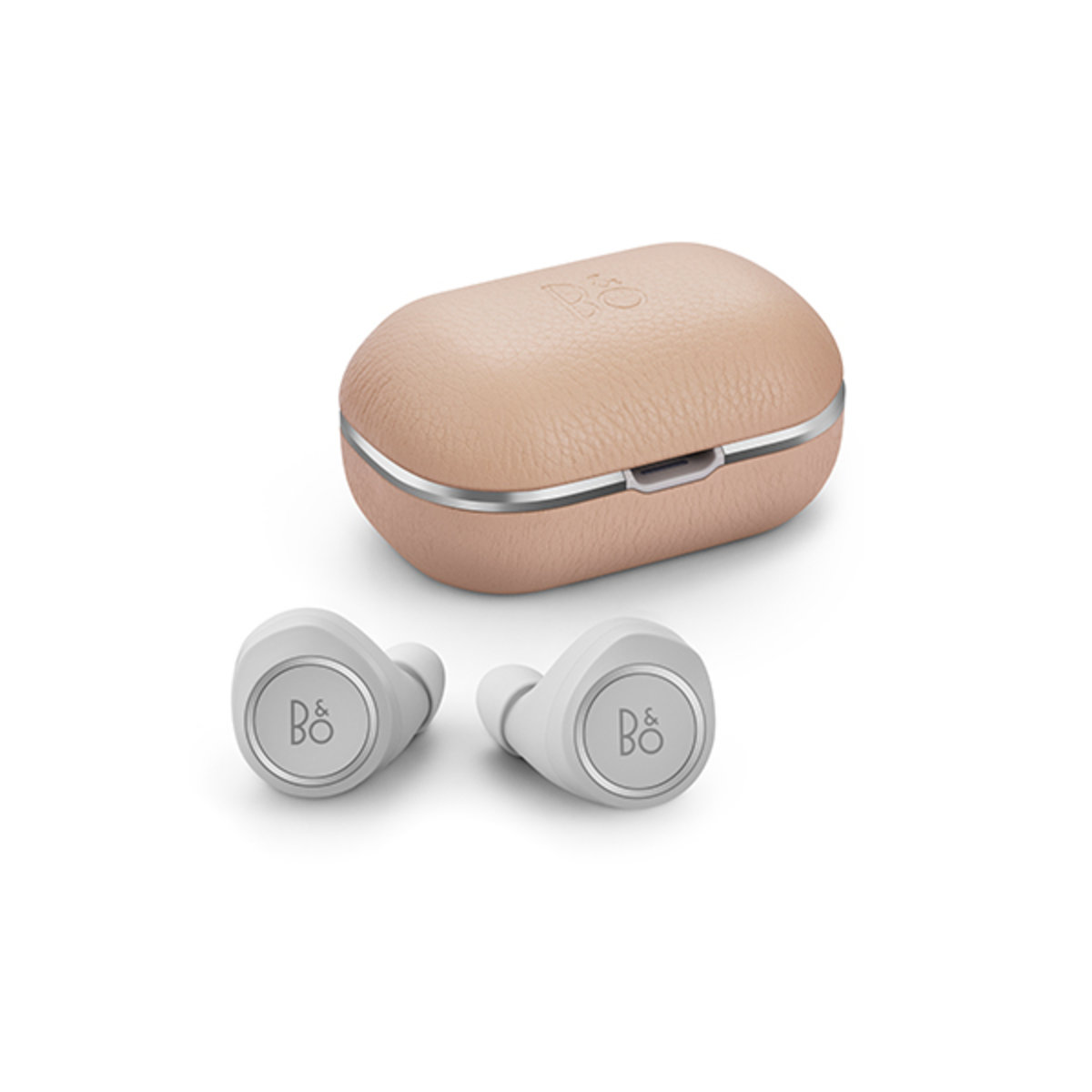 E8 2.0 True Wireless Earphones[Natural]