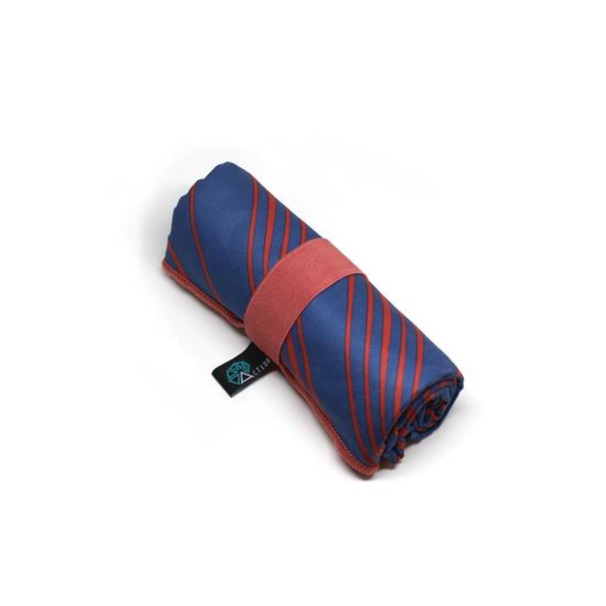 沙灘運動快乾毛巾 - SURGE