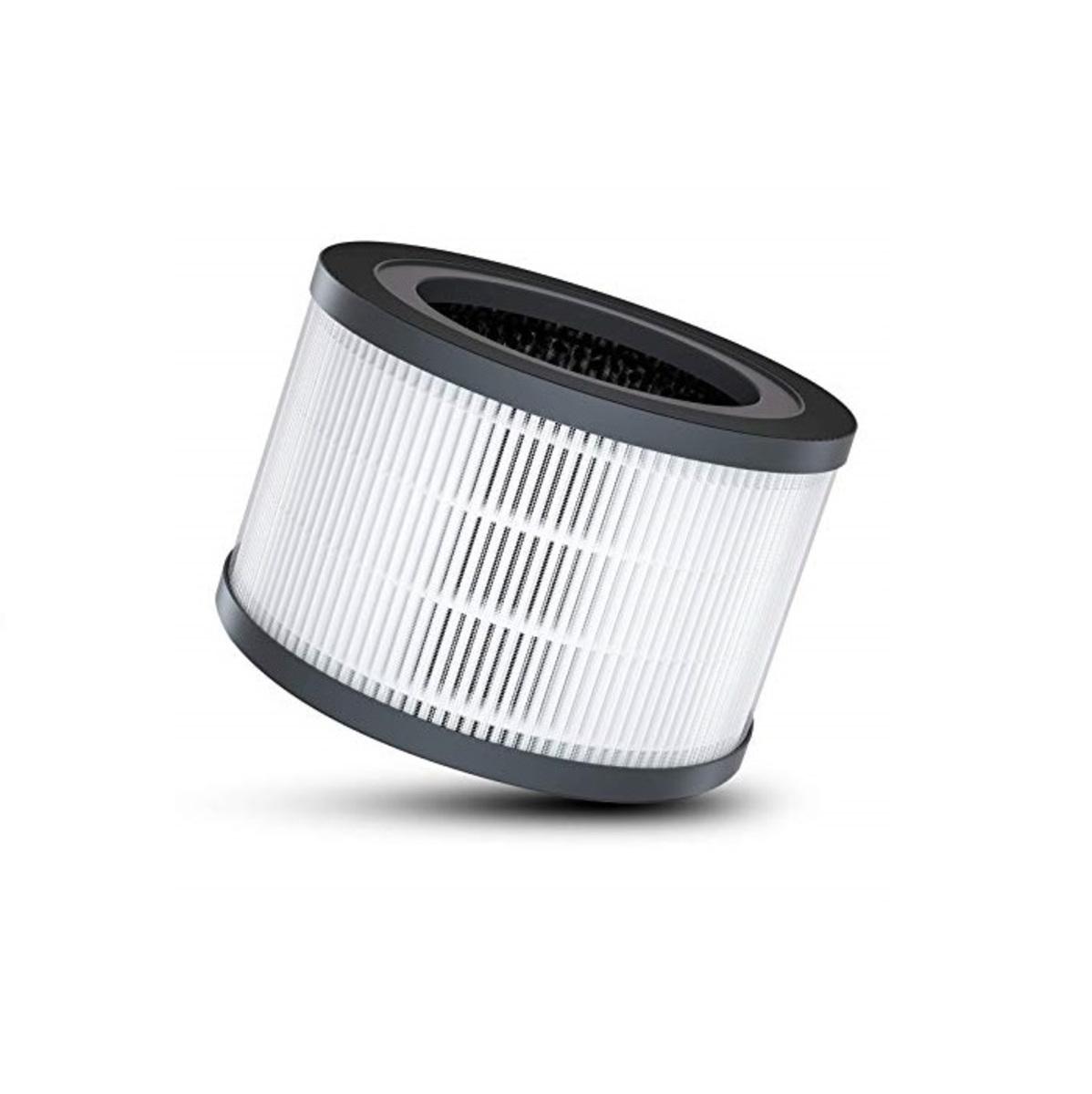 Filter for CF-8010 HEPA Filter