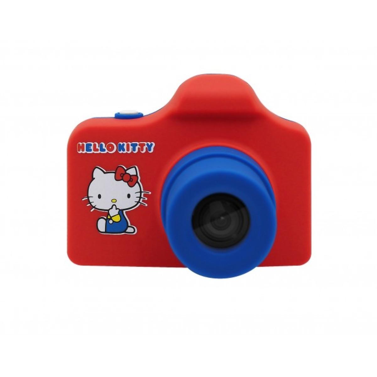 Kids Camera - Hello Kitty