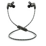 ProStereo H2 Bluetooth Stereo Headphones