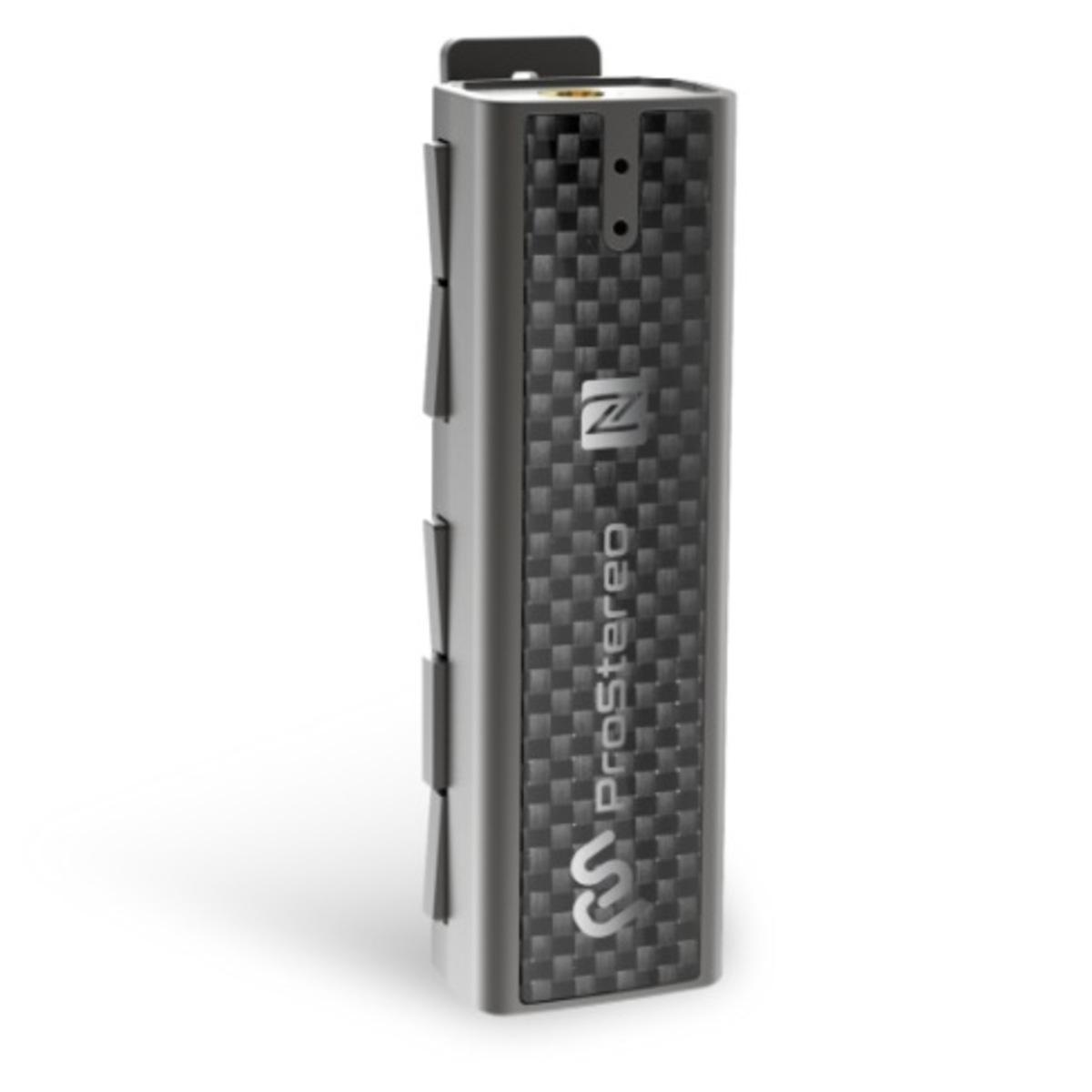 ProStereo H1 Hi-Fi級無線耳擴+ DAC