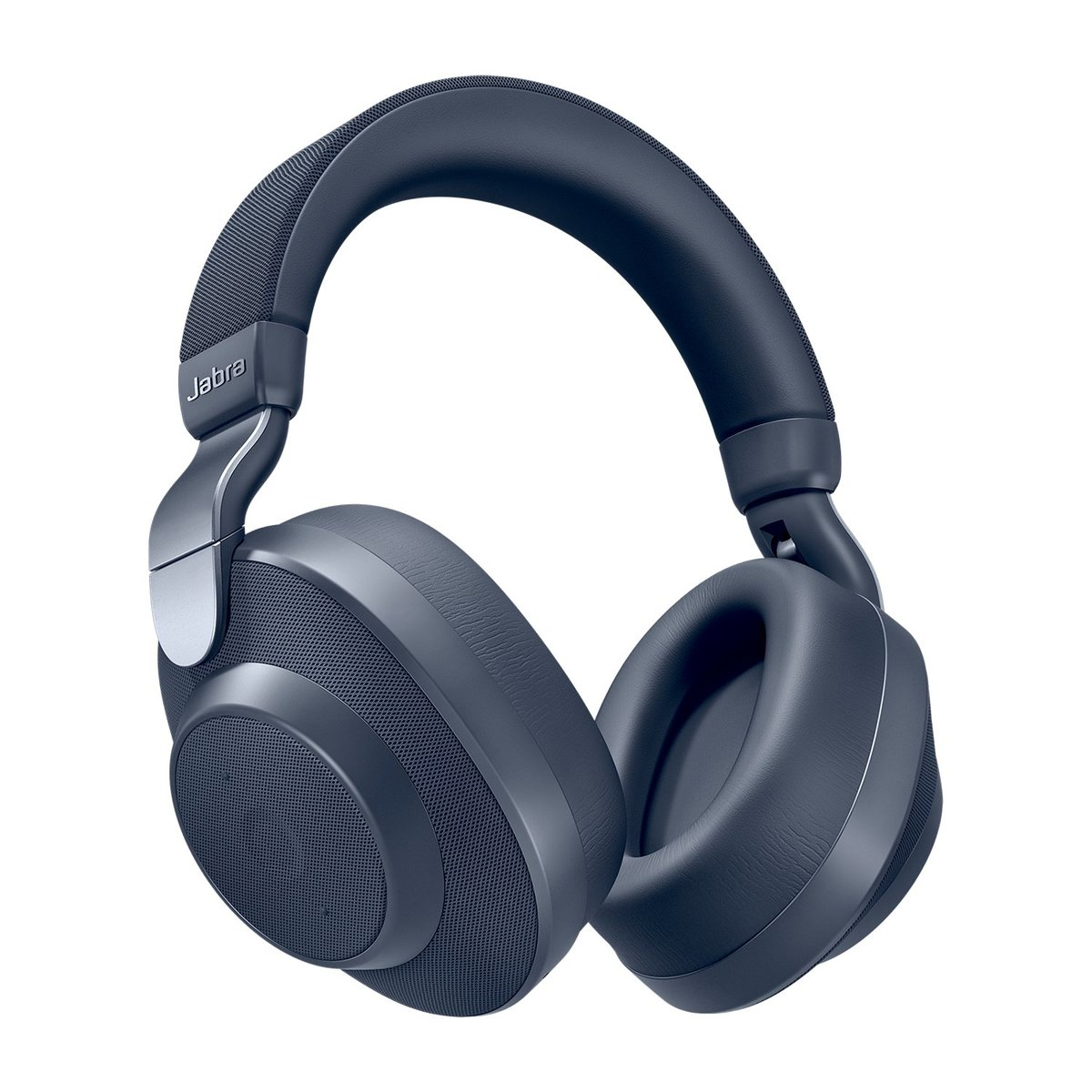 Elite 85h 主動降噪頭戴耳機[海軍藍色]