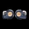 Elite Active 65t True Wireless Earphones[Copper Blue]