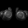 Elite Sport 升級版心率監測真無線耳機[黑色]