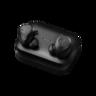 Elite Sport Upgrade True Wireless Earphones[Black]