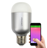 Bluetooth Light Bulb[E27]