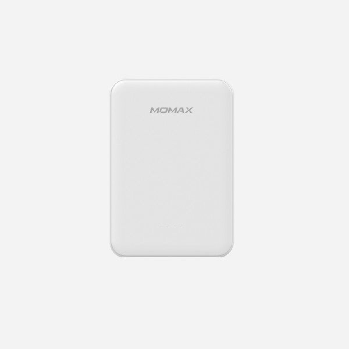 iPower Card 2 流動電源[IP69][白色][5000mAh]