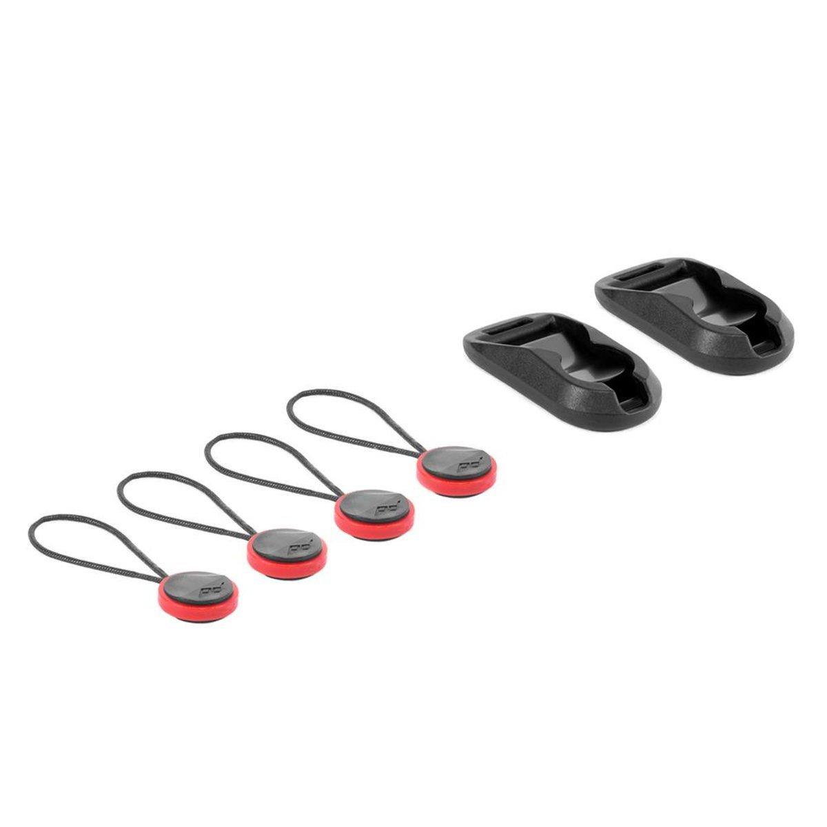 ANCHOR LINKS Quick-Connectors Parts[AL-4]