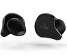 X12 Pro True Wireless Bluetooth 5.0 Waterproof Stereo Earphones[Starry Sky]