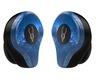 X12 Pro 真無線藍牙5.0耳機[夜未央款]