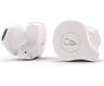 X12 Pro True Wireless Bluetooth 5.0 Waterproof Stereo Earphones[Sakura]
