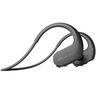 NW-WS413 Waterproof MP3 Player[Black]