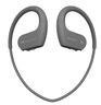 NW-WS623 防水運動播放藍牙無線耳機[黑色]