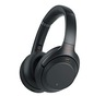 WH-1000XM3 Wireless Noise Cancelling Headphones[Black]