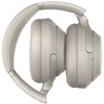 WH-1000XM3 Wireless Noise Cancelling Headphones[Silver]