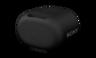SRS-XB01 EXTRA BASS Waterproof Bluetooth Speaker[Black]