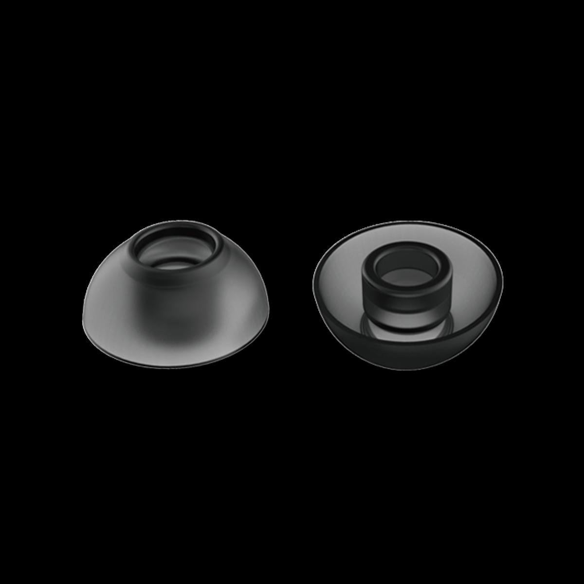 CP350 Earphones Upgrade Tips[M Size]