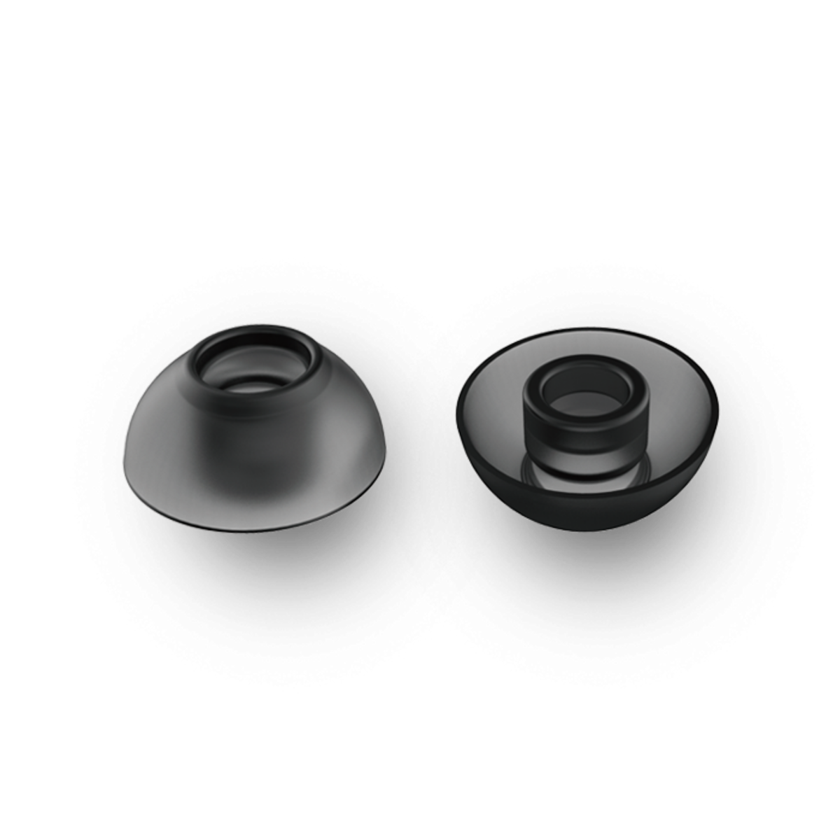 CP350 Earphones Upgrade Tips[S Size]