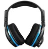 Stealth 600 電競耳機 PS4™ / PS4™ 專用