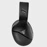 Atlas One Gaming Headset