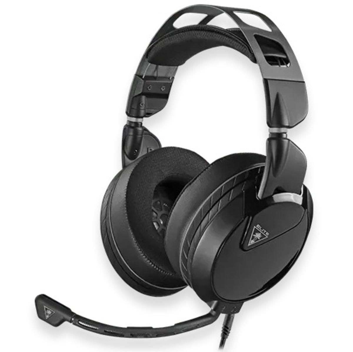 Elite Atlas 電競耳機