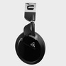 Elite Pro 2 Gaming Headset + SuperAmp for PS4™ and PS4™ Pro