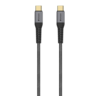 Sync & Charge Tough Max Type C to Type C 100W PD Cable 1.2m