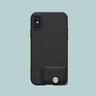 SNAP! iPhone XS/XS Max Case - Black