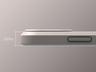 SNAP! iPhone XS/XS Max Case - Khaki White