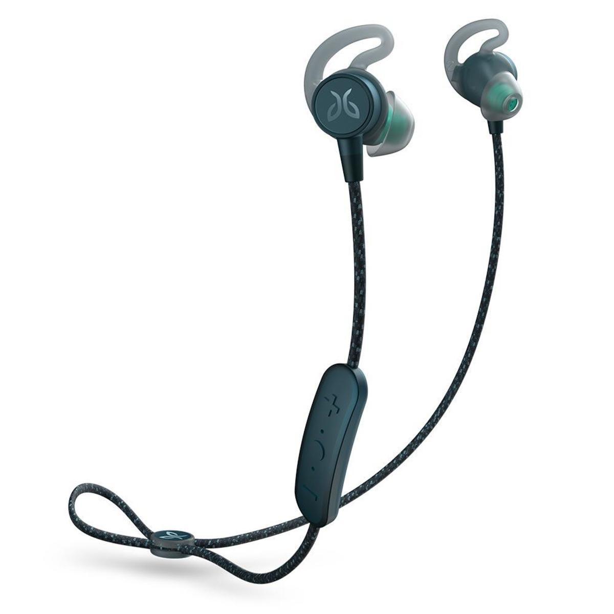 TARAH PRO 無線運動藍牙耳機 - Mineral Blue-Jade【香港行貨】