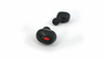 Noisezero WZ+ (Bluetooth 5.0) - Black